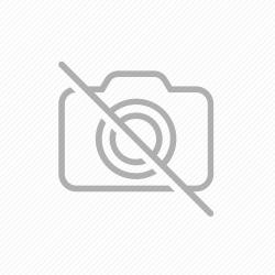 ZenVizion 5.31